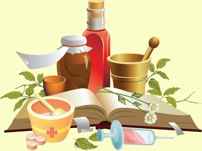 Садовая аптечка для растений — рекомендованные средства защиты