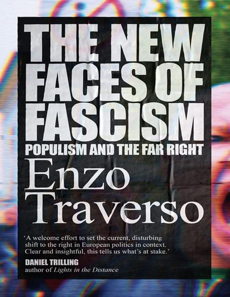 Enzo Traverso] The New Faces of Fascism  Populism