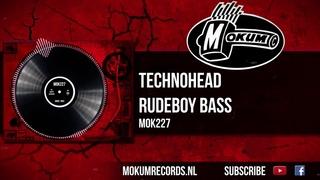 Technohead - Rudeboy Bass
