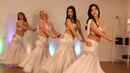 Shimmy Shammy - Emad Sayyah 벨리댄스그룹 나바 벨리댄스 Bellydance troupe Navah bellydance in Seoul Korea
