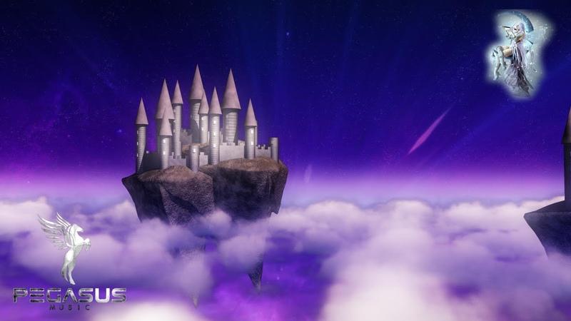 XTREME Kingdom Original Mix Pegasus Music