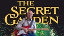 Song from a Secret Garden Secret Garden instrumental cover by Dave Monk