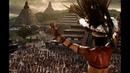 Секреты племени Майя.Тайны Древности.Документальный фильм HD