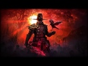 Grim Dawn 2я серия Хардкор я ёщё жив