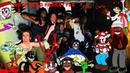 LIL DARKIE METHHEAD FREESTYLE FT SPIDER GANG FRIENDS PROD WENDIGO MUSIC VIDEO