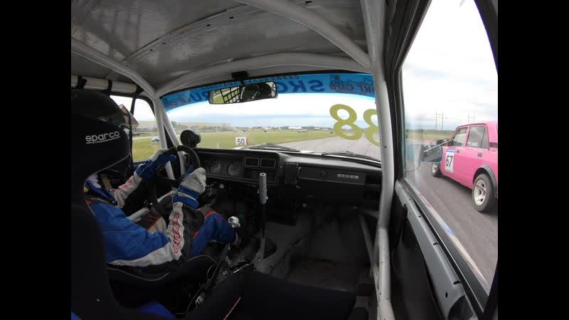 CupSPb_2019_5_race_88_67_final_lap
