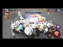 Bleach Brave Souls Guild quest 26.10.20 - 01.11.20 melee arankar