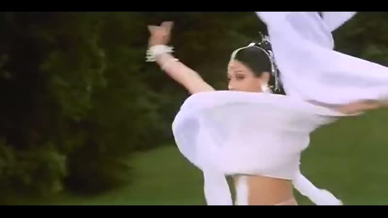 2yxa ru Sridevi Chandni