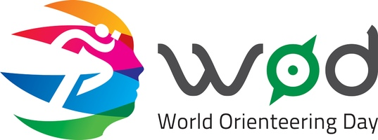 World Orienteering Day – Virtual Event