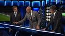 Uma aula de Thierry Henry sobre o Barça de Guardiola