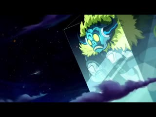 Final space-trailer 13 episoda 2 seasona