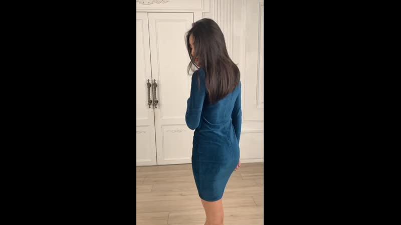 VIDEO 2019 12 17 11 34