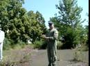 Кунмадараш 2008/07/11