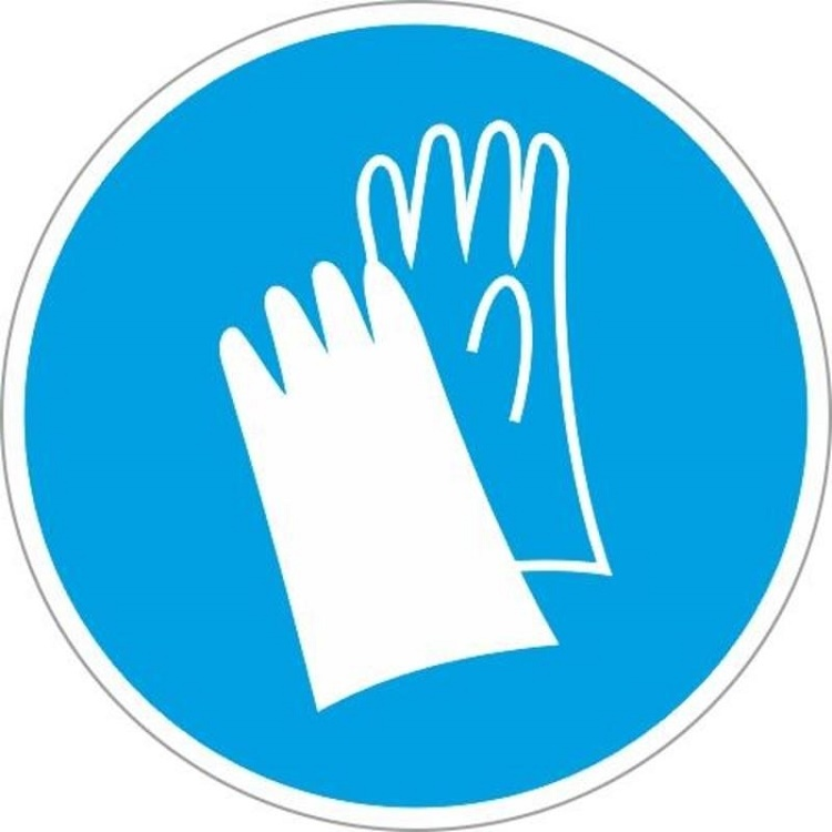 Отвечаем на часто задаваемые вопросы по медицинским перчаткам., изображение №7