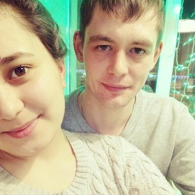 Айнур Мифтахов