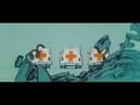 Акционеры - советский мультфильм студии Союзмультфильм 1963 год