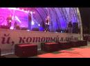 Svetlana Khoshimova — Live