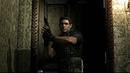 СОБАЧИЙ КЛЮЧ *** Resident Evil HD Remastered 3