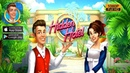 Hidden Hotel Android Gameplay Full HD by WhaleApp LTD