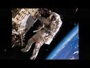 VIA ZODIAK - космическая музыка.( хорошее новое-хорошо забытое старое)