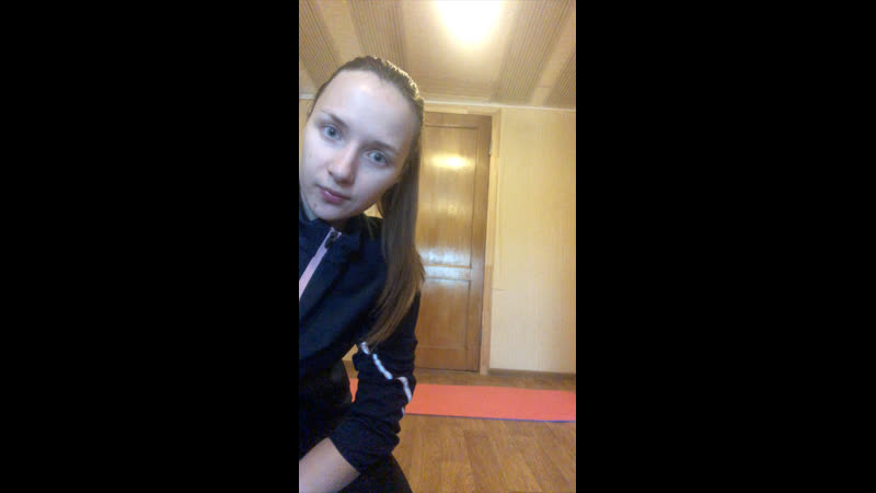 Live Женский фитнес клуб FitCurves Нижний Новгород
