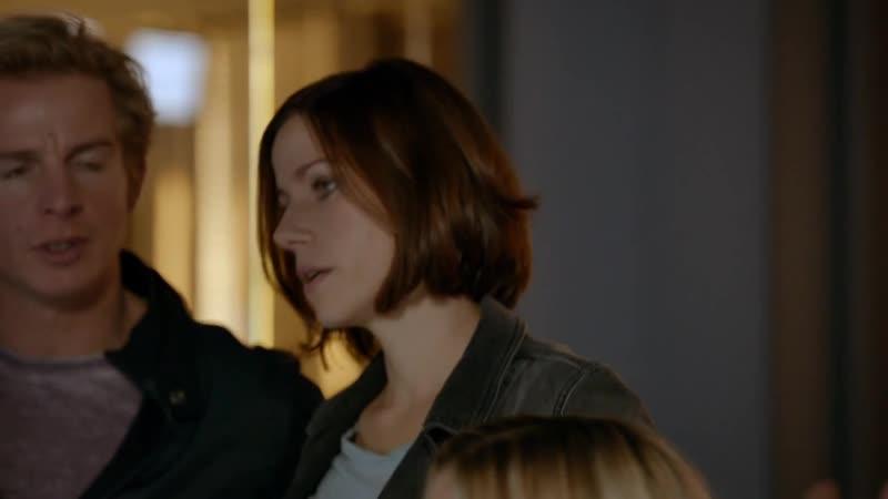 Спецотряд кобра 11 полиция автобана сезон 41 серия 2 беззаветная любовь