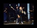 Кино - На премьере фильма Асса.25.03.88-17.04.1988 г.