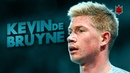 Kevin De Bruyne 2019/20 - Amazing Skills, Goals Assists - HD