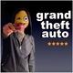Laicos - Grand Theft Auto