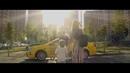 Трогательная история игрушек в Яндекс.Такси