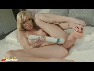 [RTX-TV Porn Music - Tunai] Shyla Jennings Alina Lopez Serene Siren Goldie Glock Hime Marie Cumshot DeepTongue Milking Blowjob
