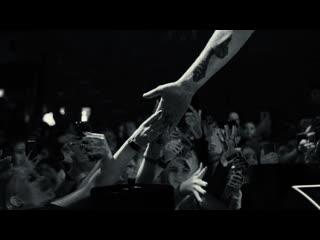 Зомб - Live in Комсомольск-на-Амуре @ НК Inlife