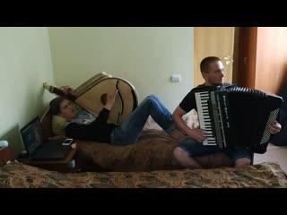 Dr. dre ft. snoop dogg still . (cover by etni art trio )