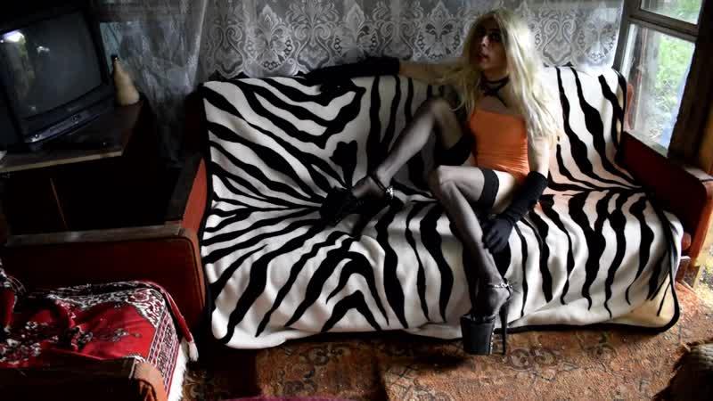 Фантазийная Эротика Тейлор Блог блондинки Групповуха май 2020