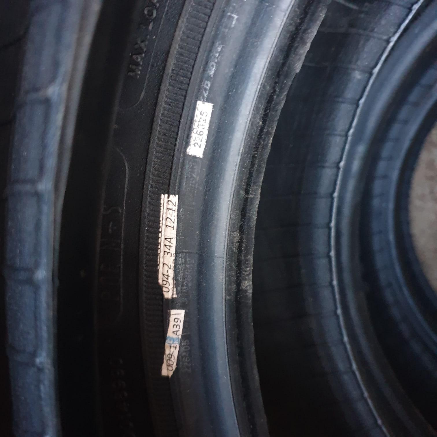 Купить колеса, новые, возможна доставка.   Объявления Орска и Новотроицка №3176