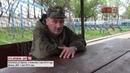 Ополченец из Одессы про события 2 мая. Донецк. ТВ СВ-ДНР Выпуск 448