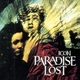 Paradise Lost - Widow
