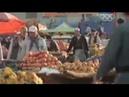 прапорщики развели душманов в Афганистане денги