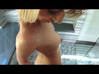 Bella rose [pornviva, порно вк, new porn vk, blowjob, sex, pov, big tits, milf, big ass]