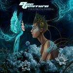 Ace Ventura, Juno Reactor - Ingonyama