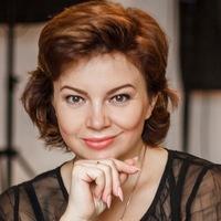 Цезарина Рулюк