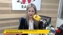 En La W con Vicke Dávila El informe del fiscal Ad Hoc en el caso Odebrech