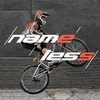 Официальная группа велосипедов NAMELESS