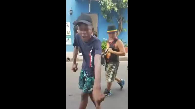 Фристайл от школьников street rap FREESTYLE killedit
