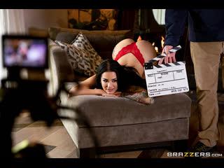Brazzers - Day With A Pornstar: Katrina Jade / Katrina Jade & Keiran Lee / NewPorn2020