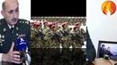 Qarabağda antiterror əməliyyatı keçirmək üçün yeni ordu yaradılır polkovnik detalları açdı
