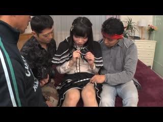 Tsukishima oppw-055 pt.1 JAV Japanese porn Shemale Ladyboy