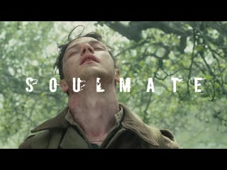 Atonement vine || Искупление вайн (James McAvoy,Keira Knightley,Saoirse Ronan,Джеймс Макэвой,Кира Найтли,Сирша Ронан)