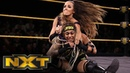 Kayden Carter vs. Chelsea Green: WWE NXT, Jan. 29, 2020