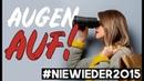 Autowachen gegen Asylwahn? -Leobner Anrainer werden aktiv!